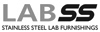 LabSS Stainless Steel Lab Equipment