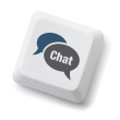 G2 Customer Chat - Free Online Assistance